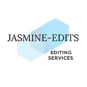 Jasmine-Edits